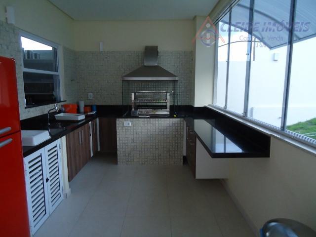 casa de alto padrão, com construção original, voltada para o nascente, estilo moderno, arejada, com 6...