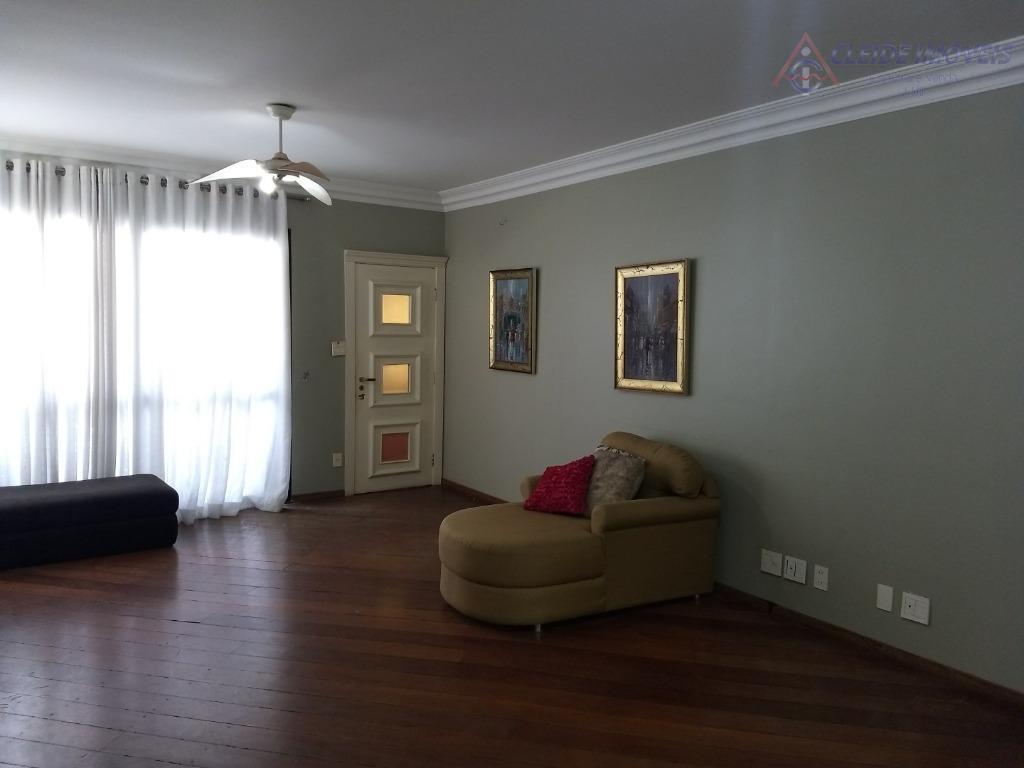 Apartamento residencial à venda, Edificio Palladium, 2 por andar mas como se fosse 1 por andar, no Quilombo, em Cuiabá-MT