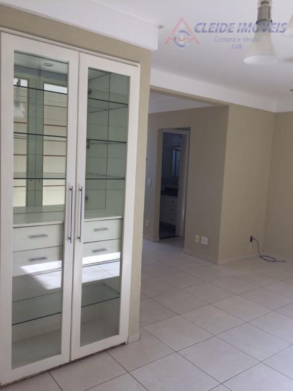 apartamento firenze, com 2 dormitórios, banheiro social, sala, cozinha, lavanderia, edifico firenze possui, garagem coberta, espaço...