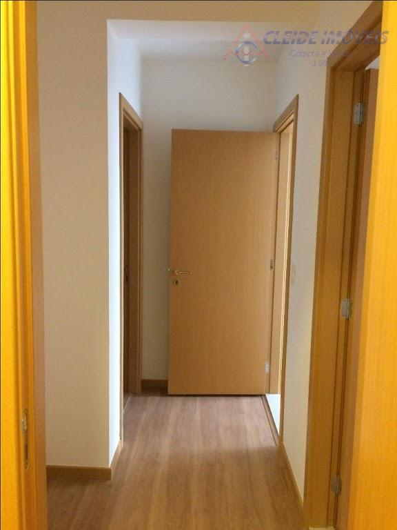 apartamento à venda edifício arquiteto vilanova artigas com 3 suites, lavabo, banheiro social, sala para dois...