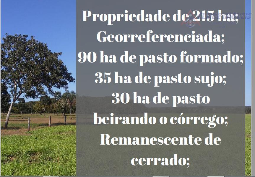 fazenda em jangada - pronta!beira de asfaltopedida de r$ 15,000,00 por hectares aceita proposta e prazoedson...