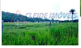 fazenda na regiao de caceres - mt area de 3.483 hectares1380 hectares de pasto! em fraçao200...