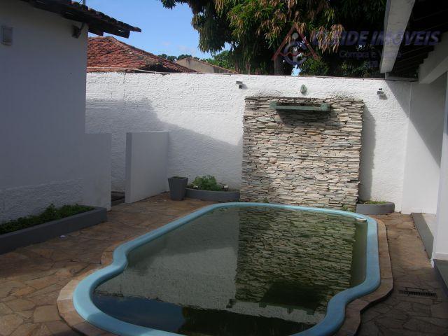 Casa residencial à venda, Ouro Fino, Cuiabá.