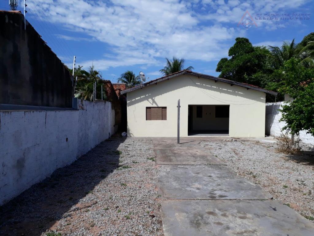 Casa à venda no Bairro jardim das Palmeiras, Cuiabá/MT