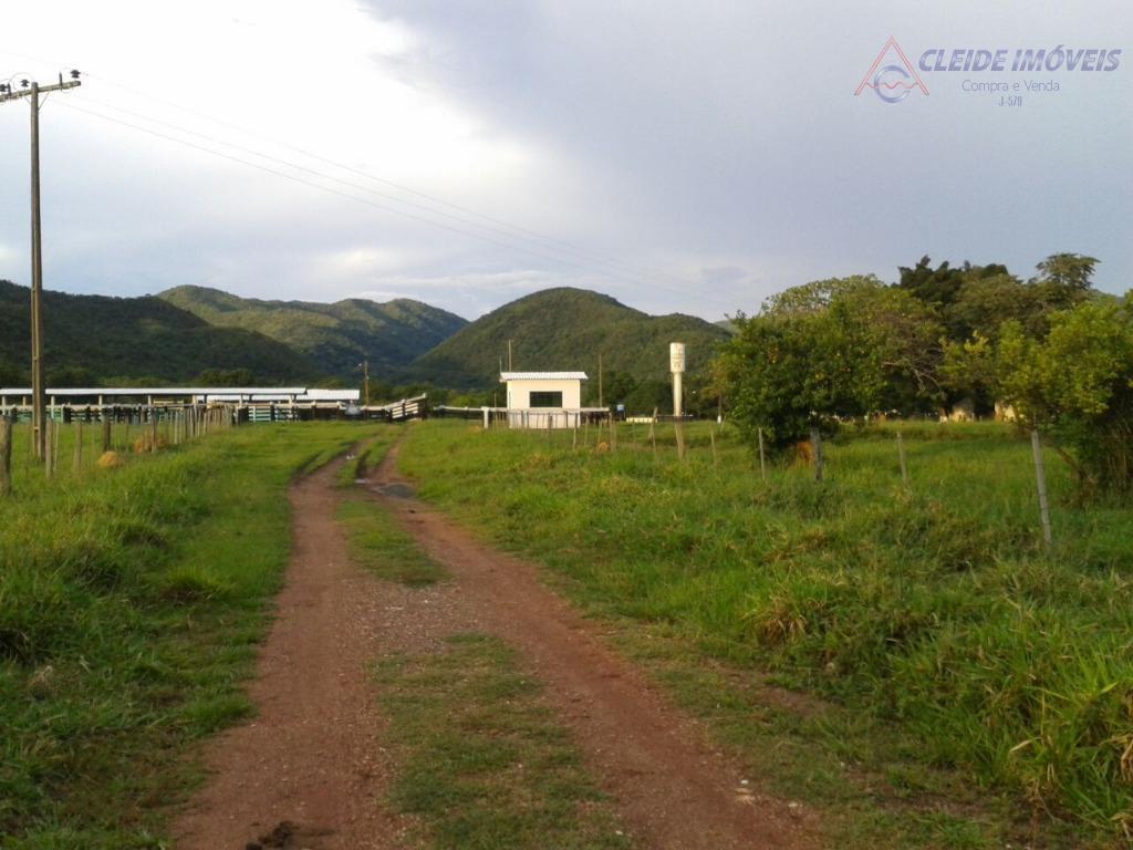 Fazenda à venda, 971 Hectares por R$ 12.000.000 - Rural - Cuiabá/Mato Grosso