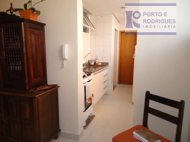 apartamento amplo reforma atual completa , portas , hidráulica, elétrica , pisos revestimento e teto todos...