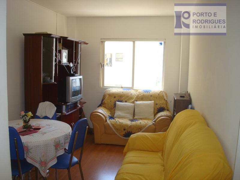 Apartamento Residencial à venda, Centro, Campinas - AP0112.
