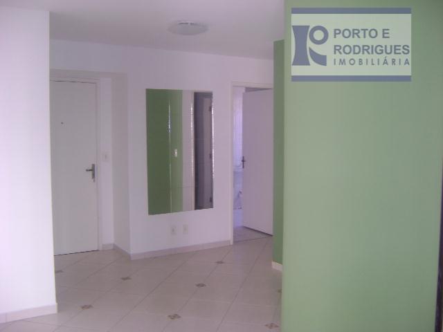 Apartamento Residencial para locação, Cambuí, Campinas - AP0053.