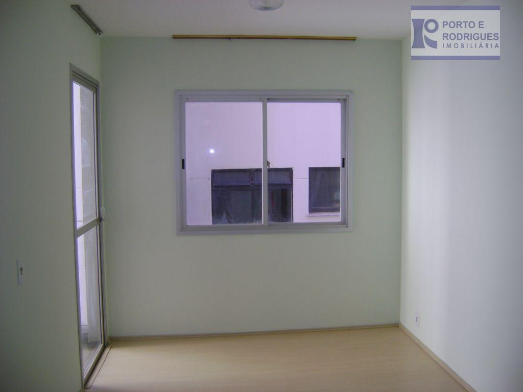 Apartamento Residencial para locação, Cambuí, Campinas - AP0205.