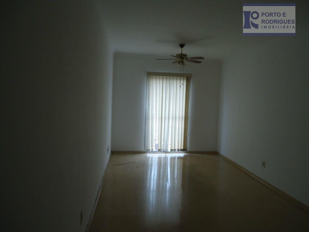 Apartamento residencial para venda e locação, Centro, Campinas - AP0551.
