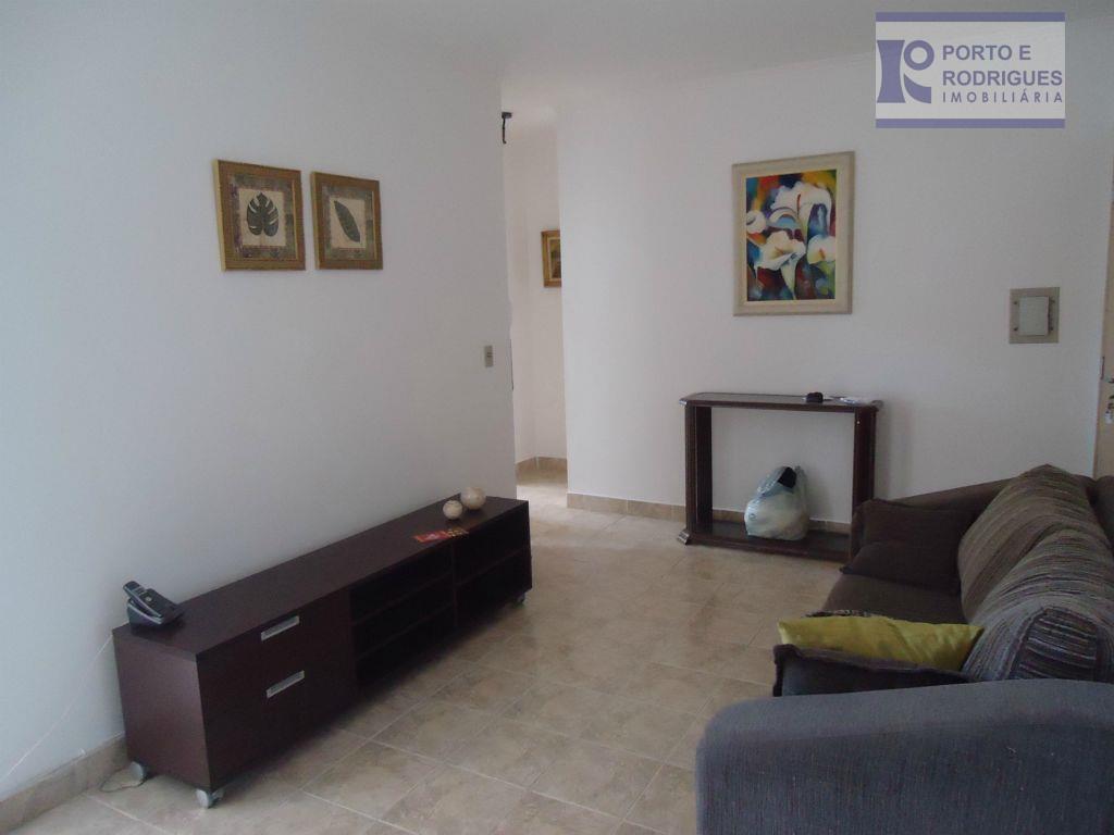 Apartamento residencial para locação, Centro, Campinas - AP0773.