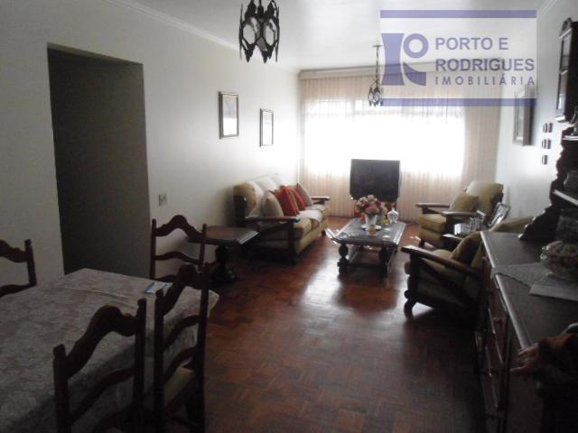 Apartamento  residencial para locação, Chácara da Barra, Campinas.