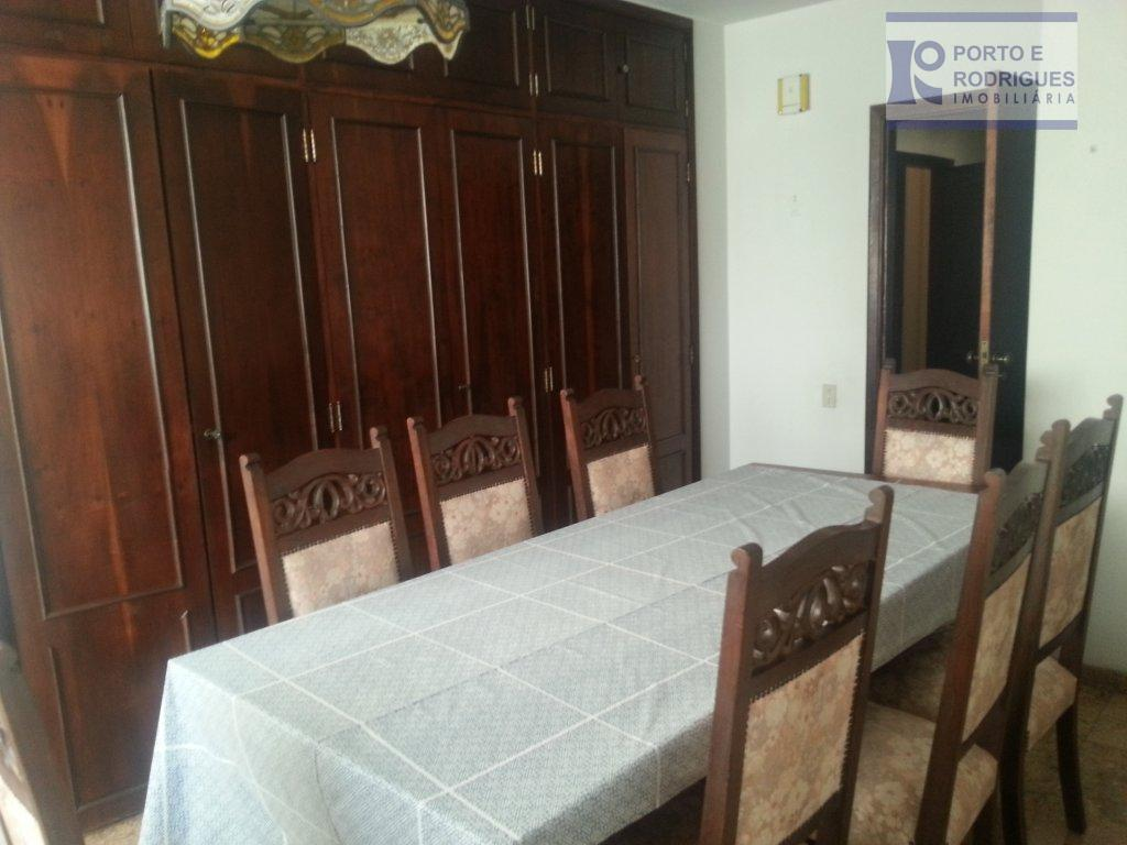 living, sala de jantar, sala família, wc social, sala de jantar, cozinha, escritório, suíte máster casal,...