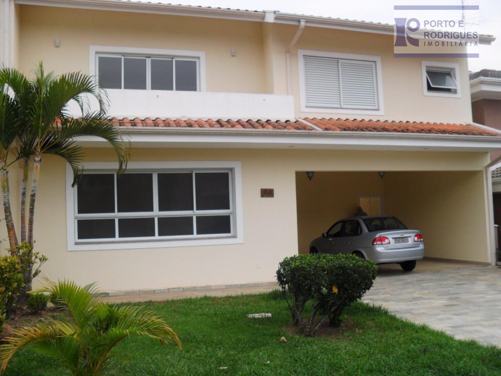 Casa  residencial para venda e locação, Parque Prado, Campinas.