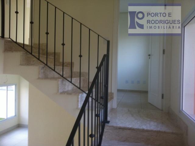 casa nova projeto diferenciado, estilo toscana, com 03 três suites com varanda ampla, 1 escritório, lavabo,...