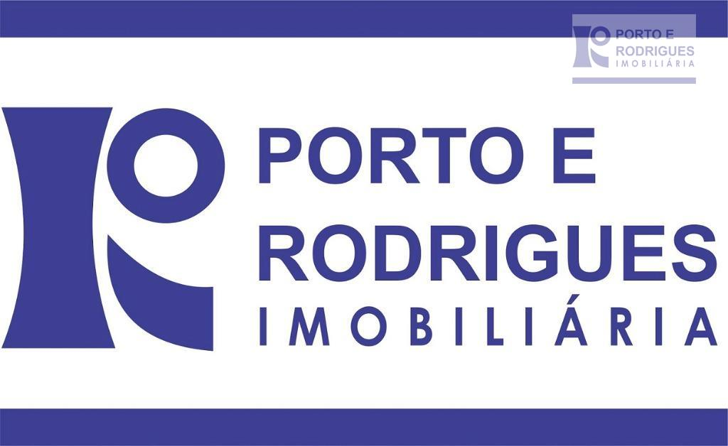 Casa residencial para locação, Parque Industrial, Campinas - CA0202.