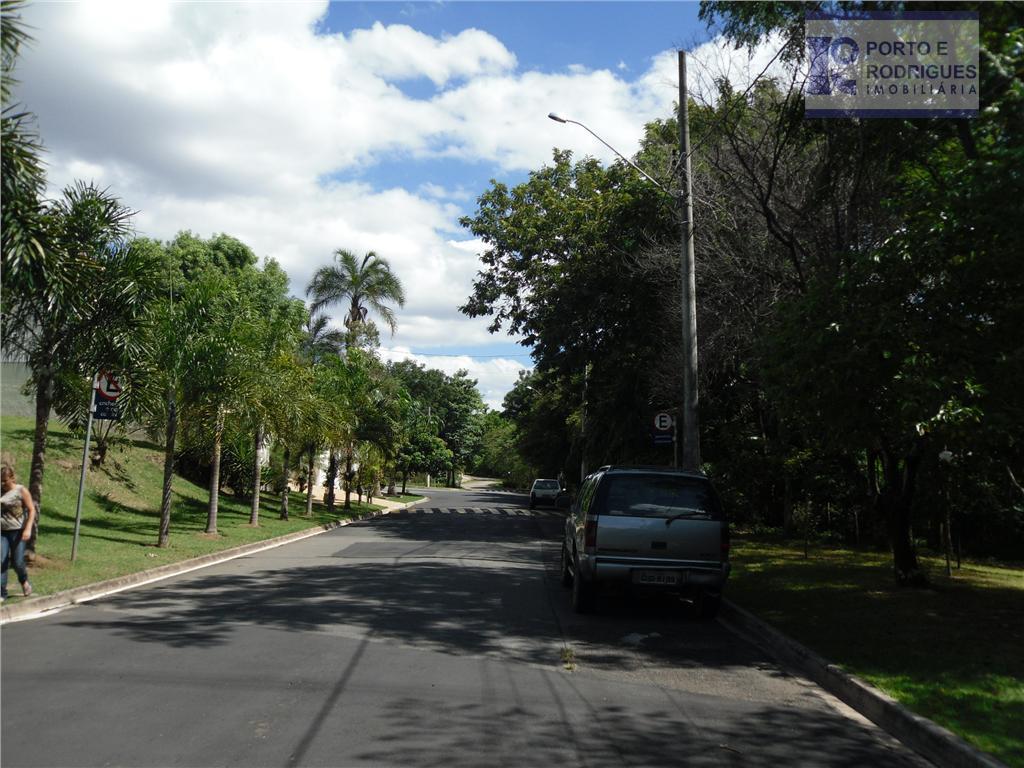 terreno dentro de condomínio para incorporação de vilas de casas com 2.000,00m2 sendo 50, mts de...
