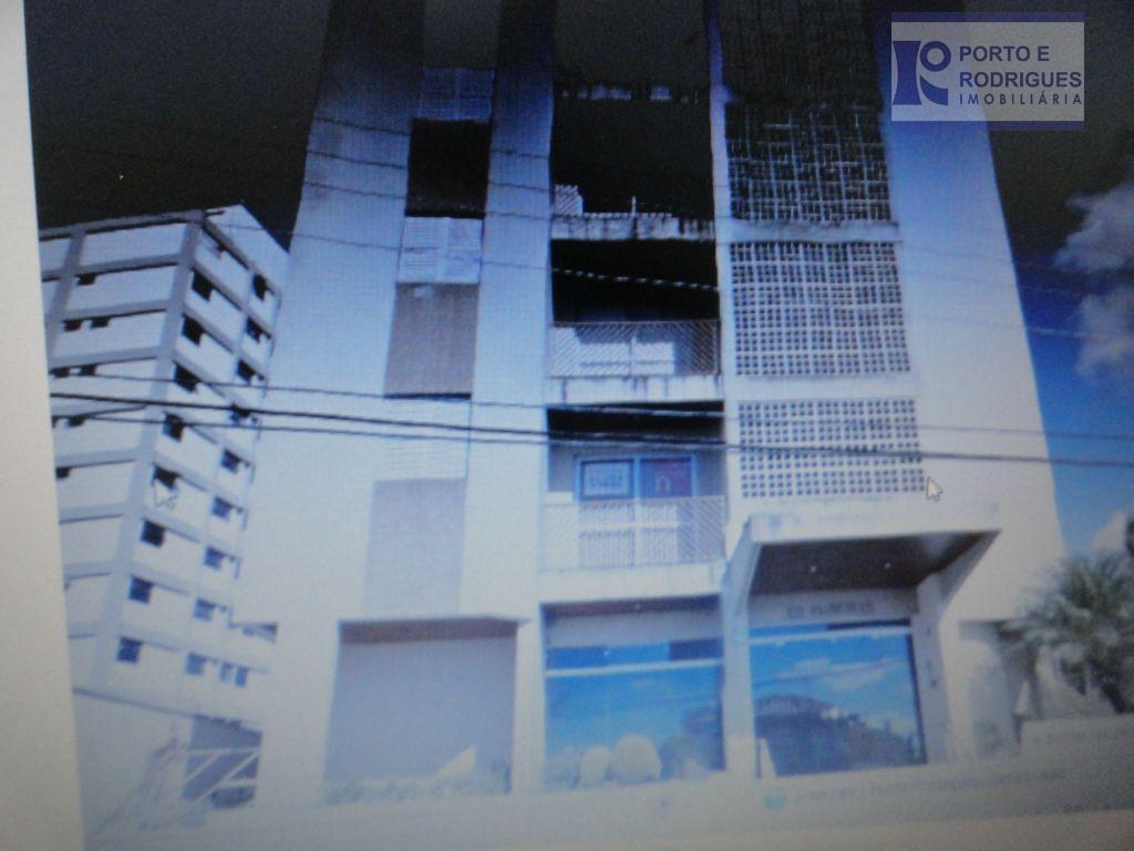 Apartamento residencial à venda, Jardim Flamboyant, Campinas.