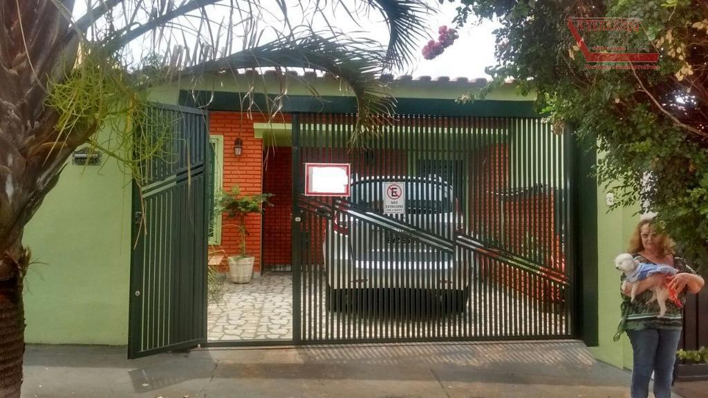 21d395fca8 casa no jardim bandeirantes2 quartos sendo uma suíte com hidromassagem,  sala para 2 ambientes,
