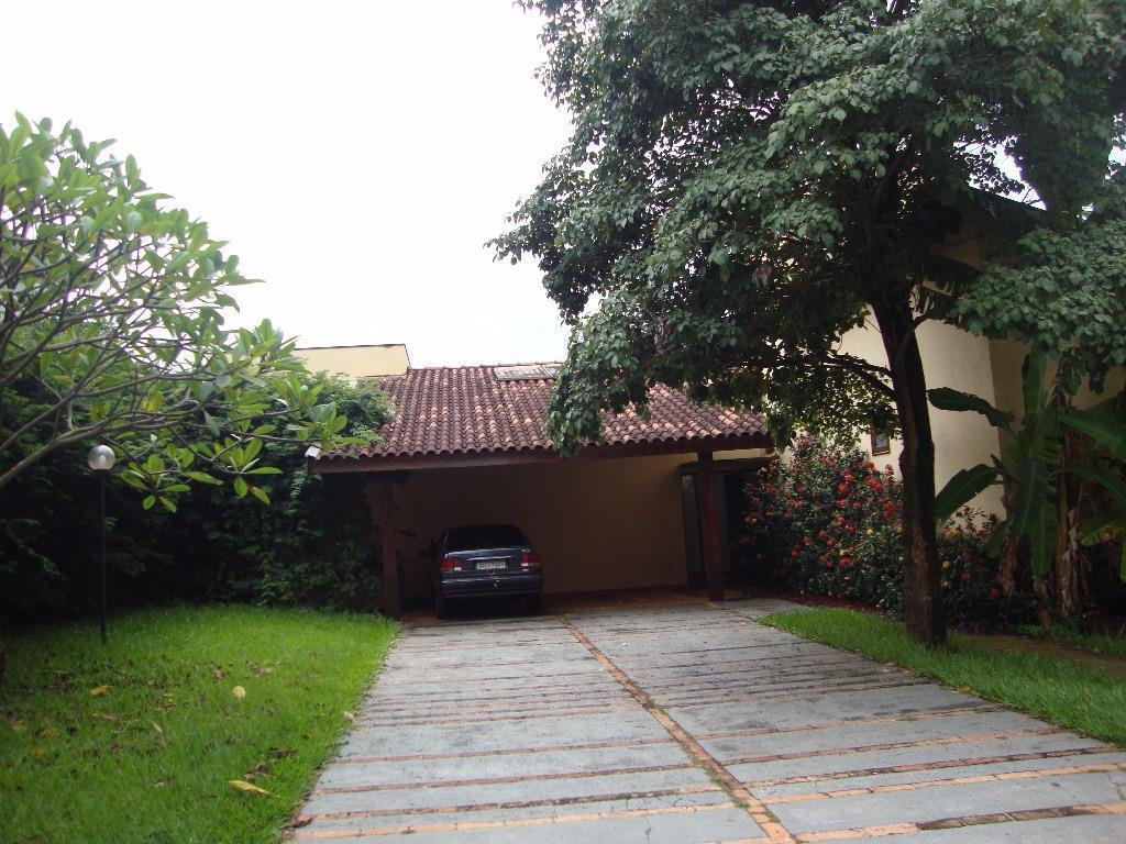 Casa residencial para locação, Bonfim Paulista, Ribeirão Preto.