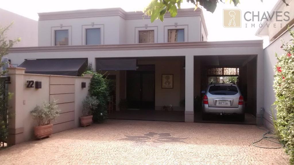 excelente localização.linda residência térrea com 3 suítes, escritório com banheiro reversível para 4 suíte, sala 2...