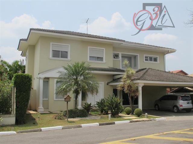 Casa residencial para venda e locação, Aldeia da Fazendinha, Carapicuíba - CA4794.