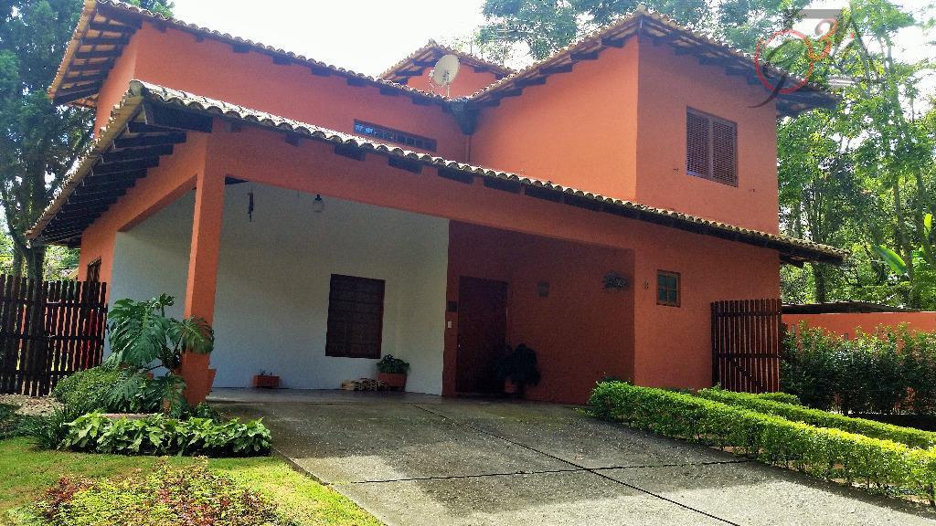 Casa residencial à venda, Rolleboise, Carapicuíba