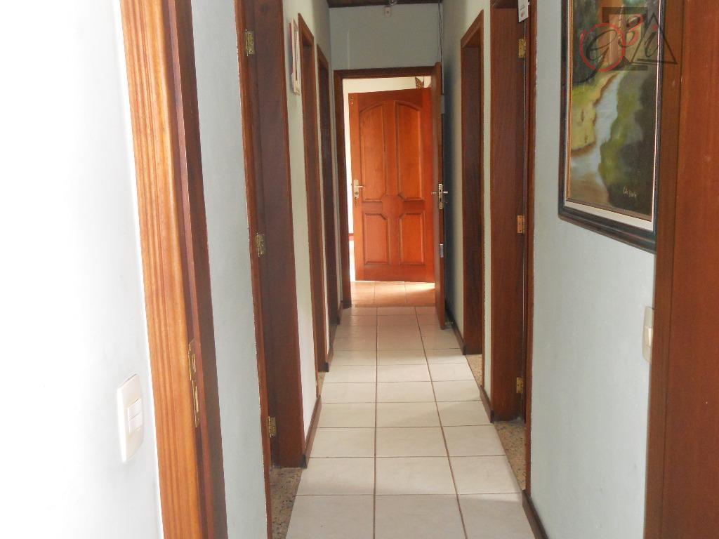 barueri são fernando residence, condomínio fechado, ótima segurança, total infra estrutura.terreno de 1300m², c/ 5 dormitórios...