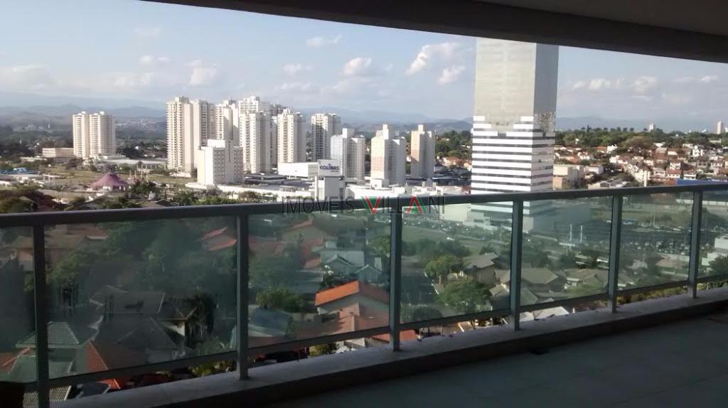 Apartamento para venda e locação, Jardim das Colinas, São José dos Campos.