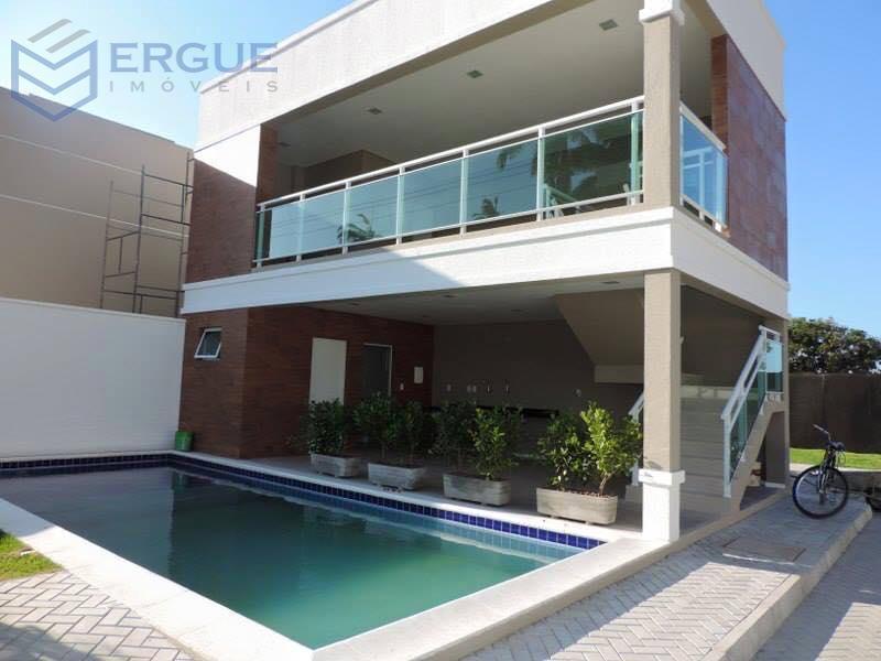 Selecione residencial à venda, Tamatanduba, Eusébio.