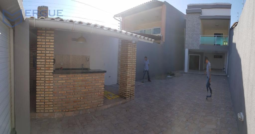 grande oportunidade, Boa Vista, Fortaleza.