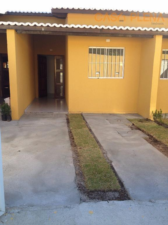 Casa  residencial à venda, Centro, Pindoretama.