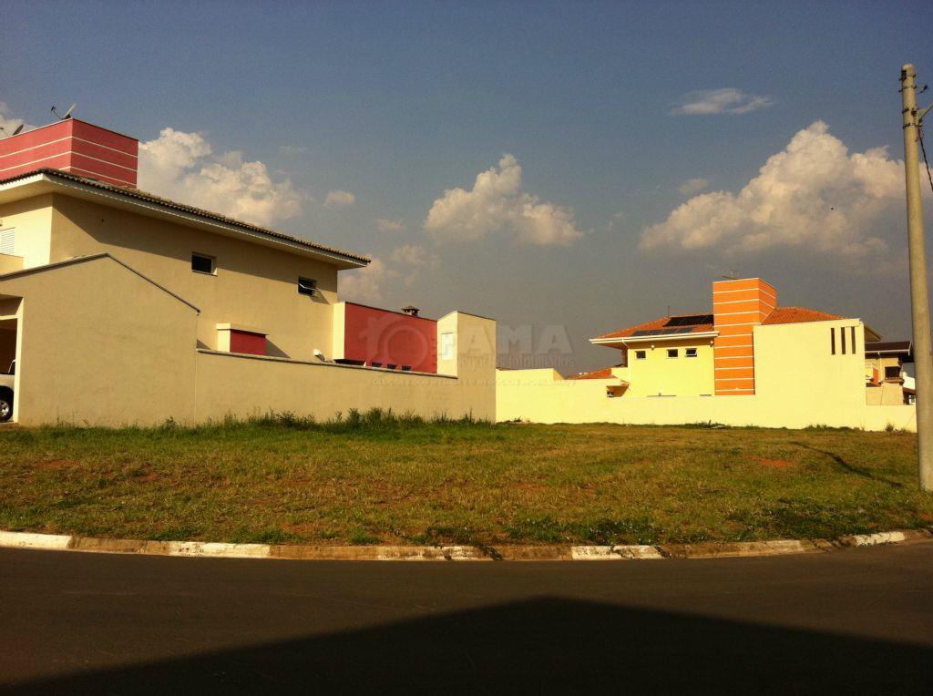 Terreno residencial à venda, Condomínio Terras do fontanário, Paulínia - TE0131.