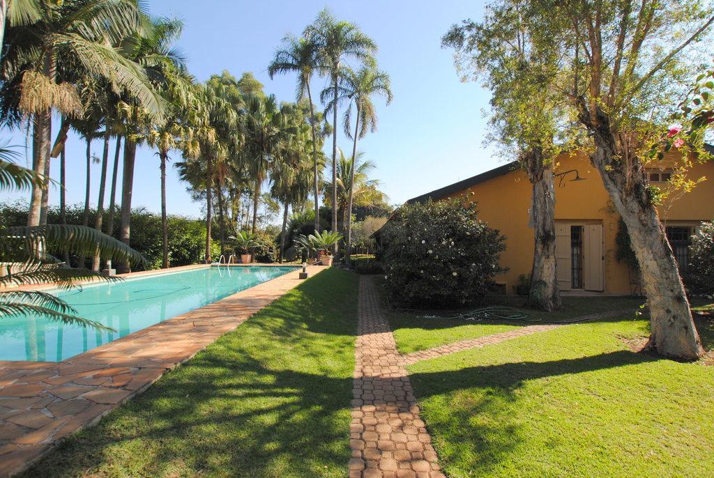 Casa residencial para locação, Santa Terezinha, Paulínia - CA1215.