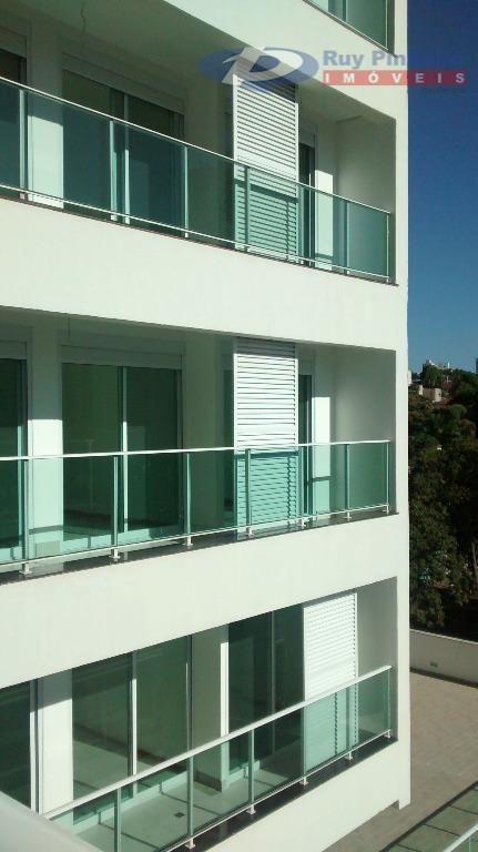 Apartamento  residencial à venda, Residencial Despraiado, Cuiabá.