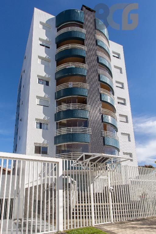 Apartamento à venda, Alto da Glória, Curitiba.