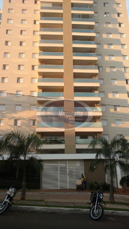 compre e decore este apartamento com seu estilo-localização privilegiada, vista panorâmica, face sombra- 3 dormitórios sendo...