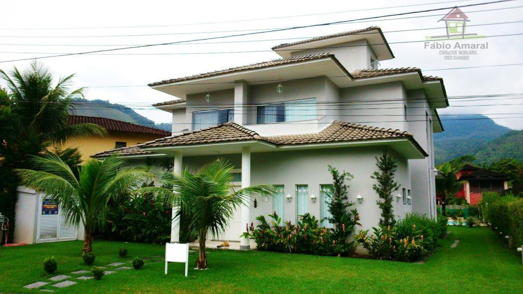 Angra dos Reis RJ - Casa à venda