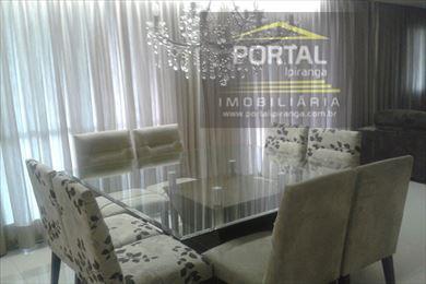 Apartamento Residencial à venda, Vila Dom Pedro I, São Paulo - AP2623.