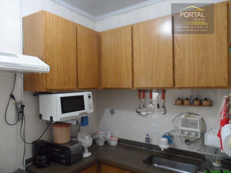 Apartamento disponível para venda e locação, Aclimação, São Paulo - AP2849.