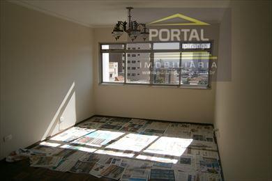 Apartamento Residencial para locação, Ipiranga, São Paulo - AP2570.