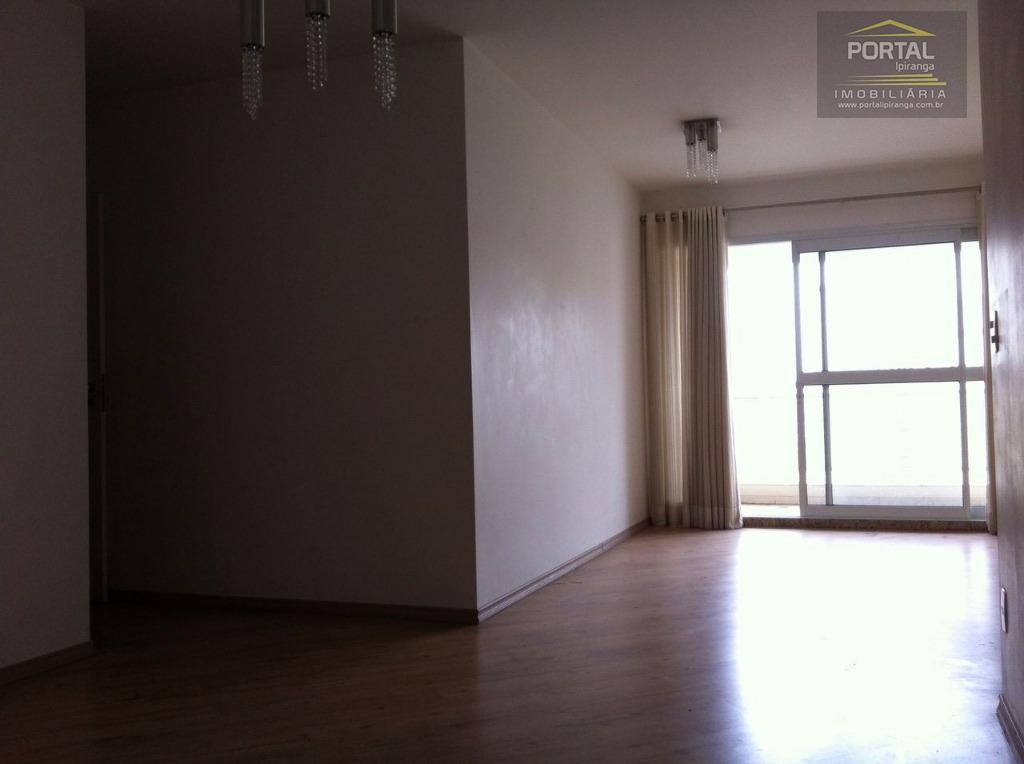 Apartamento disponível para locação/venda no Ipiranga