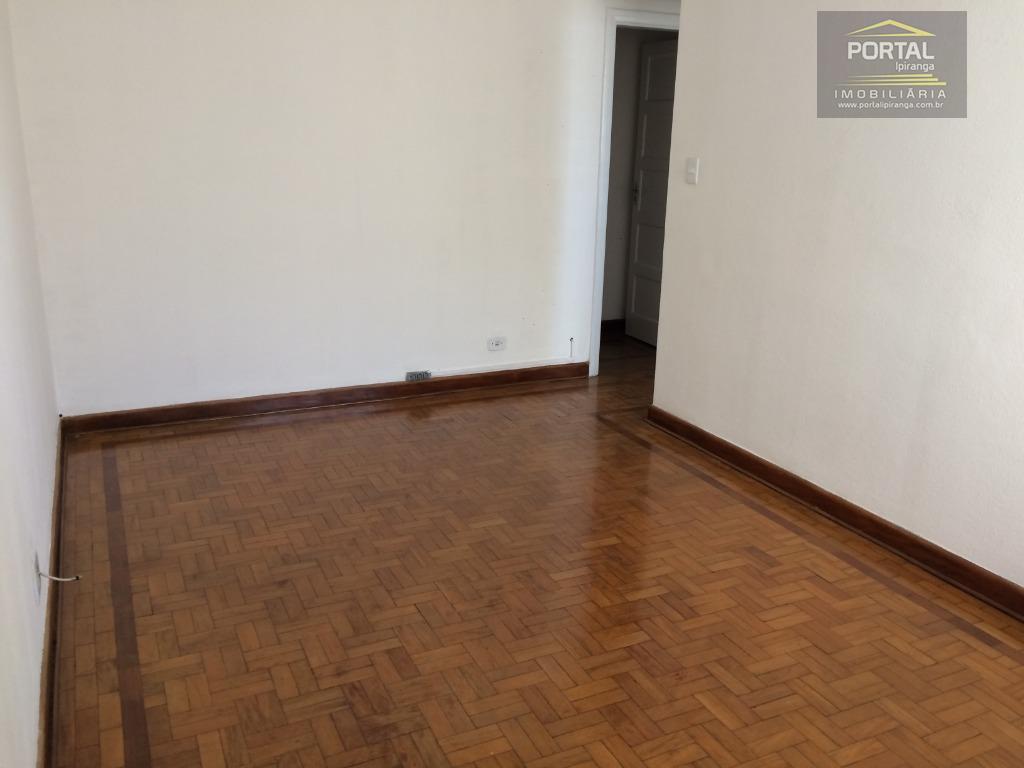 Apartamento para locação, Ipiranga, São Paulo - AP2374.