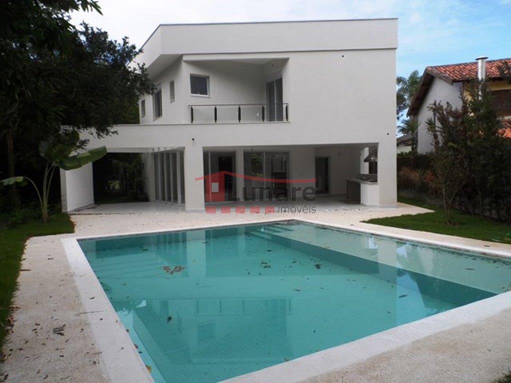 Sobrado residencial à venda, Riviera de São Lourenço, Bertioga - SO0056.