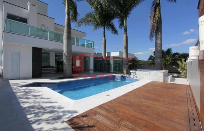 Sobrado residencial à venda, Aruã, Mogi das Cruzes - SO0070.