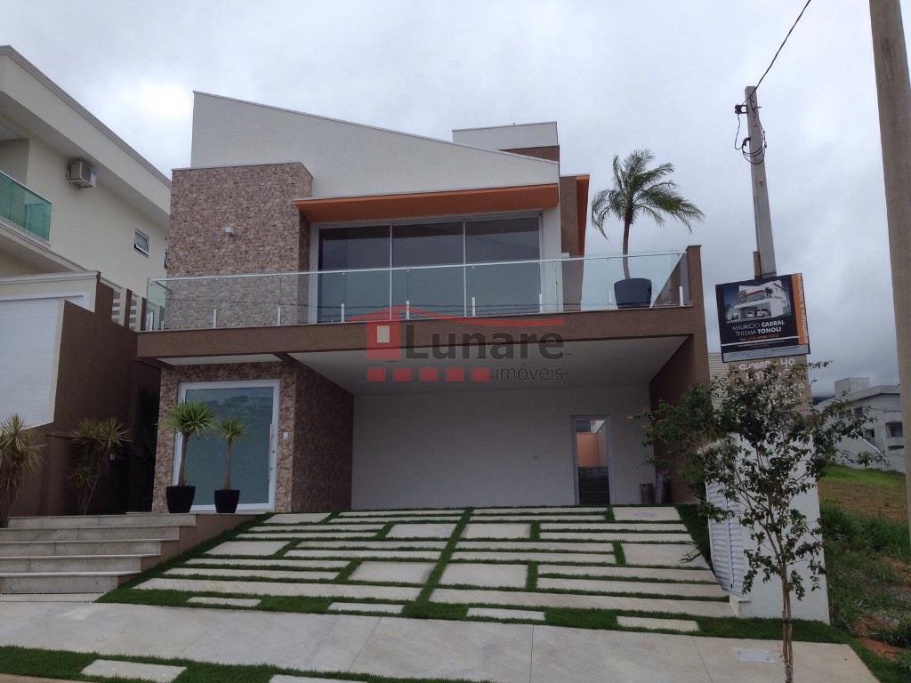 Sobrado residencial à venda, Bella Cittá, Mogi das Cruzes - CA0489.