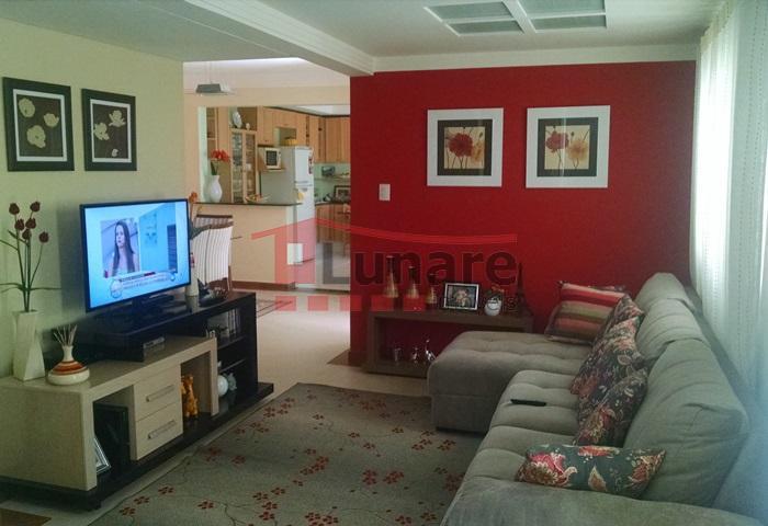 Sobrado residencial à venda, Alto Ipiranga, Mogi das Cruzes - SO0117.
