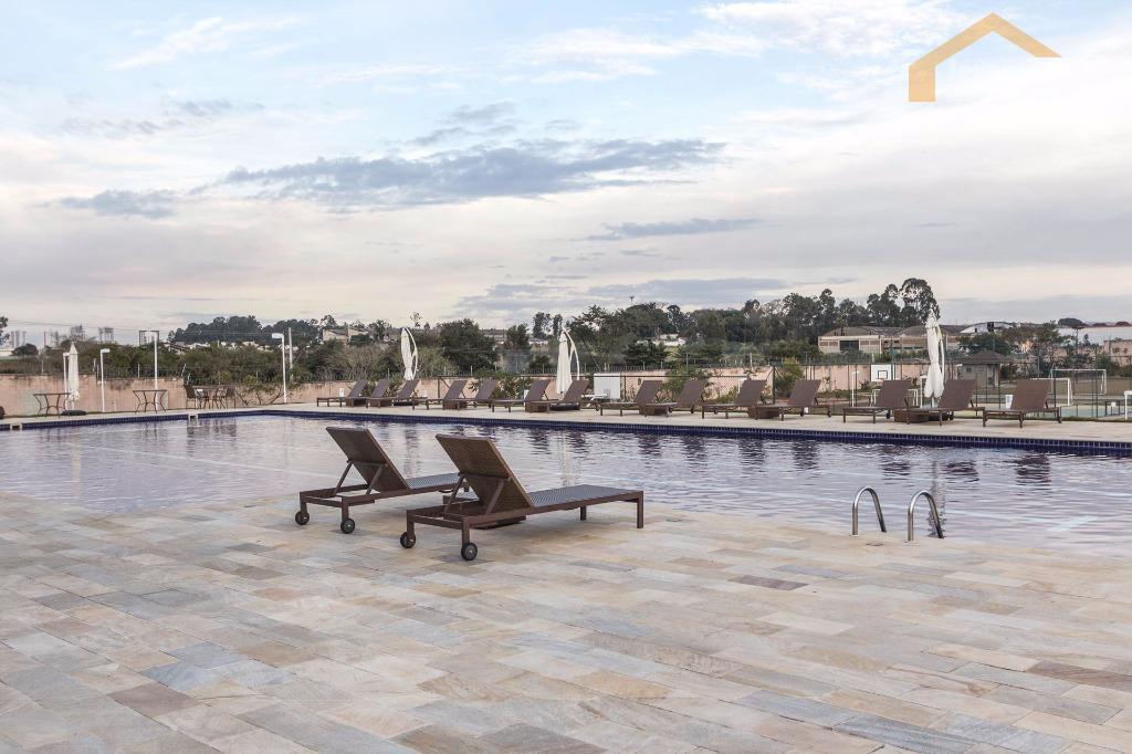 a imobiliária jeremias rodrigues imóveis de alto padrão, disponibiliza para venda este lindo imóvel localizado em...
