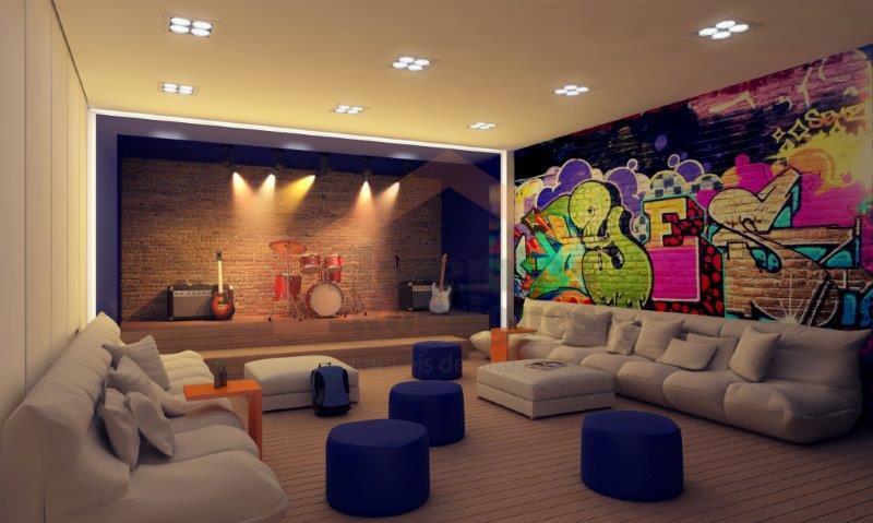 a <strong>imobiliária jeremias rodrigues</strong> expõe esse lindo imóvel que se encontra para venda no condomínio residencial...