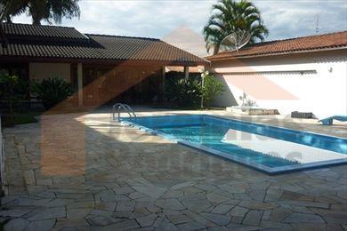 Casa Residencial à venda, Bairro inválido, Cidade inexistente - CA0096.